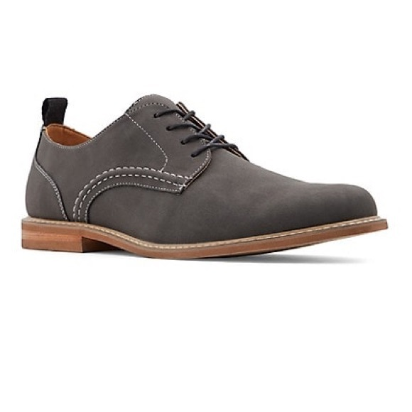 CALL IT SPRING Shoe Hessians Derby Laceup New 9.5